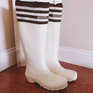 Henri bender rain boots